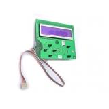 Afisaj LCD Bentel J400/LCD pentru centrala J-424-8