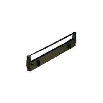 Ribon Falko LQ 1050; Compatibil Epson LQ1000 ,1010,1070,1070+