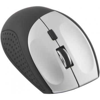 Mouse Wireless Esperanza EM123S Bluetooth Optic 6 butoane 2400dpi EM123S - 5901299903605