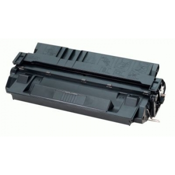 Cartus Toner Canon H160 Black 10000 Pagini for GP 160 series CFF43-6901010