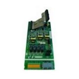 Cartela Panasonic 2 CO si 8 interioare SLT (pentru KX-TES824/TEM824) KX-TE82480CE