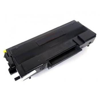 Cartus Toner Brother TN4100 black capacitate 7500 pagini for HL 6050, HL 6050D, HL 6050DN