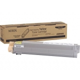 Cartus Toner Xerox 106R01078 Magenta High Capacity 18000 Pagini for Phaser 7400DN, 7400DT, 7400DX, 7400DXF, 7400N