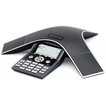 Telefon VoIP Polycom SoundStation IP 7000 HD 2230-40300-122