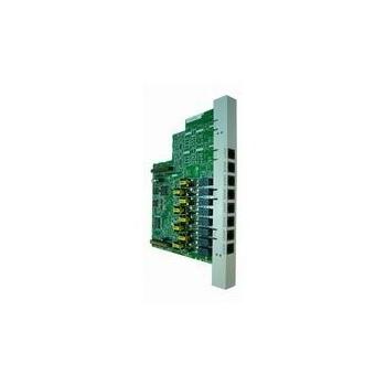 Cartela Panasonic 8 interioare SLT (pentru KX-TES824/TEM824 ) KX-TE82474X