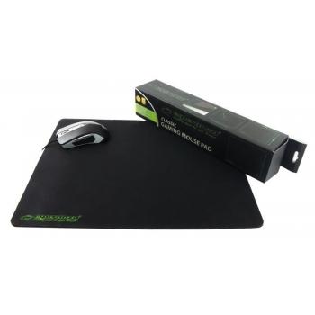 ESPERANZA Mouse Pad GAMING EA146K |440 x 354 x 4 mm EA146K - 5901299908518