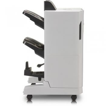 Accesoriu imprimanta HP CC487A fax analogic pentru HP Color LaserJet CM3530, HP Color LaserJet Enterprise CM4540 MFP, HP LaserJet Enterprise M4555 MFP