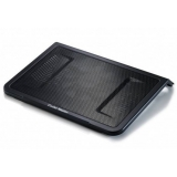 Cooler Master NOTEPAL L1 pad for 17' and smaller laptops R9-NBC-NPL1-GP
