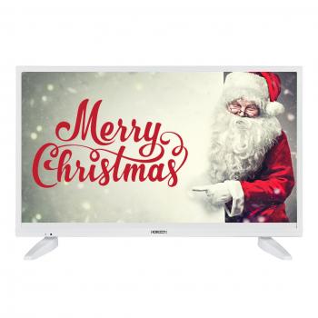 "Televizor LED Horizon 32HL7301H 32""(81) HD Ready HDMI USB SlotCard CI+"