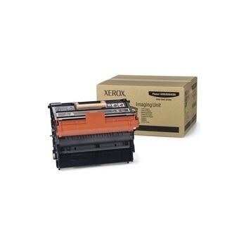 Unitate Imagine Xerox 108R00645 black Capacitate 35000 pagini for Xerox Phaser 6300, 6350, 6360DN, 6360DT, 6360DX, 6360N