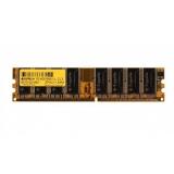 Memorie RAM Zeppelin 1GB DDR 400Mhz ZE-DDR1G400
