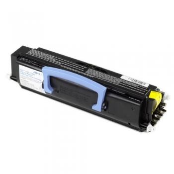 Cartus Toner Dell Return J3815 / 593-10040 Black 3000 Pagini for Dell 1700, 1700N, 1710, 1710N
