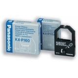 Ribon Falko KX-P1080; Compatibil Panasonic KX-P 1180, 1090, 1124