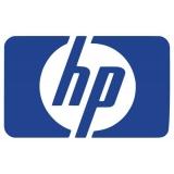 Sursa HP E-MSM31x and E-MSM32x J9405B