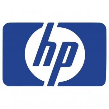Accesoriu Imprimanta Canon CR0835B001AA Paper Feed Unit PF-96 250 pagini pentru LBP-5000, LBP5100
