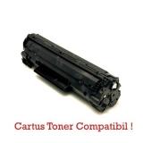 Cartus Toner Compatibil OEM black 1K pagini pentru Brother DCP 7060/DCP 7055/HL2130/HL2220/HL2230/ MFC 7360n LBTN450