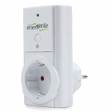 Gembird WiFi Smart Home Socket EG-PM1W-001