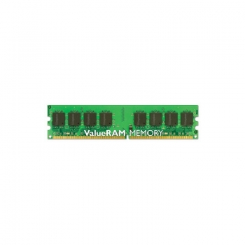 16GB 1866MHz DDR3 ECC Reg CL13 DIMM DR x4 w/TS Lifetime