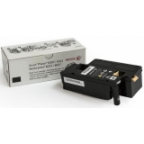Magenta Standard Capacity Toner Phaser 6020 / Phaser 6022 / WorkCentre 6025 / WorkCentre 6027 (1k)