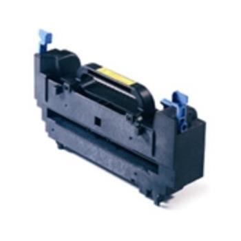Accesoriu Imprimanta Oki 43529405 Fuser Unit pentru seria C8xxx/MC8xx
