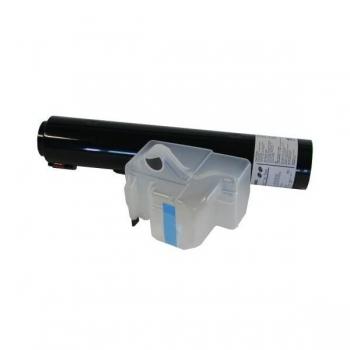 Cartus Toner Panasonic TU15E-PB Black for DP2230, 2300, 2310
