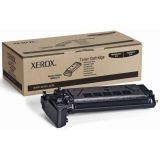 Cartus Toner Xerox 006R01278 Black 8000 Pagini for WorkCentre 4118P, WorkCentre 4118X