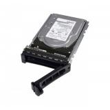 HDD 6TB 7.2K RPM SATA6 6GBPS 512E 3.5IN HOTPLUG 13G