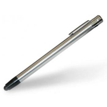 Creion Elotouch pentru TouchScreen IntelliTouch Stylus Pen cu varf din cauciuc D82064-000
