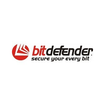 BitDefender Security for Sharepoint 10 Licente