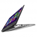 "Laptop Asus Transformer Book Flip TP500LB-CJ015H Convertible Ultrabook Intel Core i5 Broadwell 5200U up to 2.7GHz 4GB DDR3L HDD 1TB nVidia GeForce 940M 2GB 15.6"" HD Touchscreen Windows 8.1"