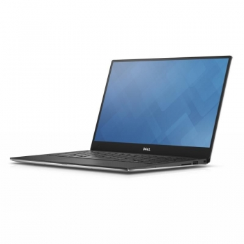 Laptop - Ultrabook Dell XPS 13 9343, 13.3-inch UltraSharp(TM) QHD+ (3200 x 1800) infinity touch display, Intel Core i5-5200U Processor (3M Cache, up to 2.70 GHz) , video integrat Intel(R) HD Graphics 5500, RAM 8GB Dual Channel DDR3L-RS 1600Mhz (On Board),