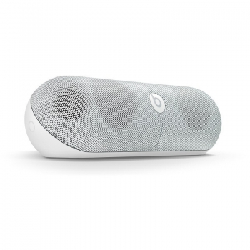 Boxa Wireless Beats Pill XL 2.0 Bluetooth White Functie Handsfree PSB00077