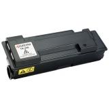 Cartus Toner Kyocera TK-340 Black 12000 Pagini for Kyocera Mita FS-2020D, FS-2020DN