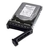 1TB 7.2K RPM SATA 6Gbps 3.5in Hot-plug Hard Drive,13G,CusKit 400-AEFB
