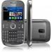 Telefon Mobil Nokia Asha 302 Dark Grey tastatura qwerty Wi-Fi Symbian S40 3.15MPx NOK302DG
