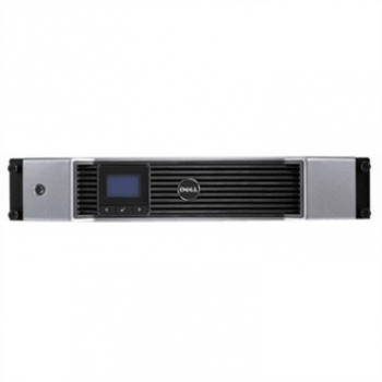 UPS 1000W Dell Rack 2U cu garantie 3 ani Next Business Day