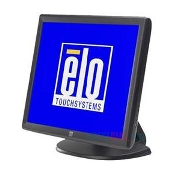 Monitor LCD touchscreen Elotouch 1915L ET1915L-7CWA-1-G 19
