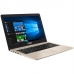"Laptop Asus N580VD-DM153 Intel Core i7-7700HQ up to 3.8GHz 8GB DDR4 HD 1TB nVidia GTX1050 4GB GDDR5 15.6"" Full HD Gold"