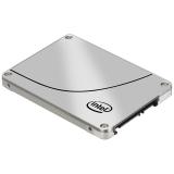 """SSD Intel S3510 DC Series 480GB SATA3 2.5"""" 7mm Generic Single Pack SSDSC2BB480G601"""