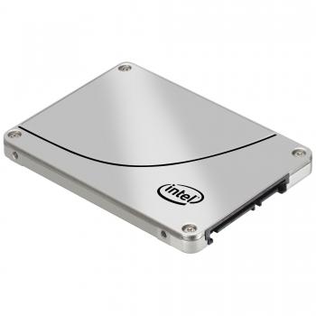 """SSD Intel S3510 DC Series 240GB SATA3 2.5"""" 7mm Generic Single Pack SSDSC2BB240G601"""
