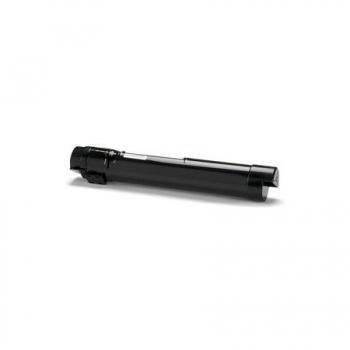Cartus Toner Xerox 006R01461 Black 22000 Pagini for WorkCentre 7120, 7125