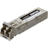 Transceiver Cisco MGBSX1 1 Gbps Gigabit Ethernet SX Mini-GBIC SFP