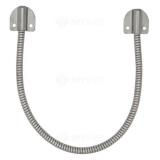 Protectie cablu inox DLK-403A