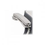 Accesoriu Imprimanta Canon CH0752A054AA Kit Telefon-6 pentru MF4140/ 4150/ 4690PL/ 6550/ 6560PL/ 6580PL si FAX-L100/ 120/ 140/ 160/ 380S/ 390/ 400/ 2000/ 3000