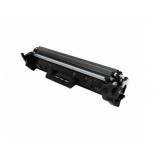 Cartus Toner Compatibil PE-LHCF217A-CHIP black 1.6K pagini pentru HP LaserJet Pro MFP M102A / M102w / M130A, M130FN / 130fw / 130nw
