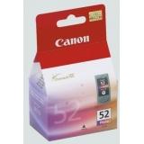 Cartus Cerneala Canon BCI-1302PM Photo Magenta for W2200 CF7722A001AA