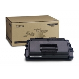 Cartus Toner Xerox 106R01371 Black High Capacity 14000 Pagini for Phaser 3600B, 3600DN, 3600N