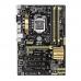 Placa de baza Asus Z87-K Socket 1150 Chipset Intel Z87 4x DIMM DDR3 1x PCI-E x16 3.0 1x PCI-E x16 2.0 2x PCI-E x1 3x PCI HDMI DVI VGA 2x USB 3.0 ATX