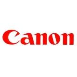 Cablu USB pentru scanner Canon P-215 EM6144B003AA
