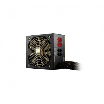Sursa Modulara Sirtec High Power Plus Gold 1000W 8x PCI-E 12x SATA 6x Molex PFC Activ UVP, OVP, OPP, SCP, OCP, OTP Certificare 80+ Gold HP-1200-G14C GOLD